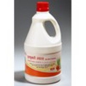 Aloevera Juice 1 L (Plain)