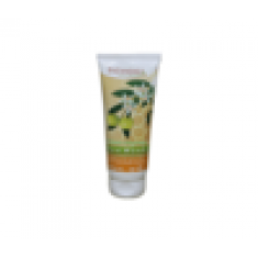 Facewash Lemon Honey