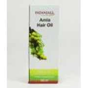 Oil Amla Hair Oil