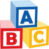 ABC Products Pvt Ltd