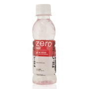 Fit-0-slim Zero Soft Drink