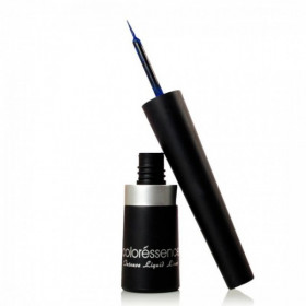 Supreme Eyeliner-Duke Blue