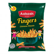 Fingers - Chinese Masala
