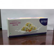 American Nuts Nuts    Party Pack 700 mL (1+1)
