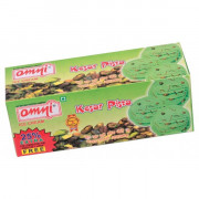 Kesar Pista  Party Pack 1.25 L