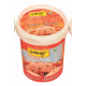 Anjeer Badam 500 mL Tub Sugar Free