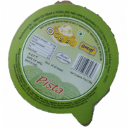 Pista OCool 65 mL Large Cups