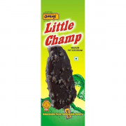 Little Champ  Candies