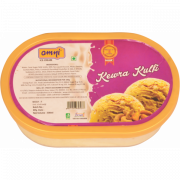 Kewda 500 mL Tub