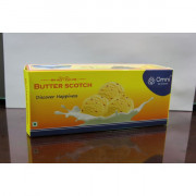 Butter Scotch  Party Pack 700 mL (1+1)