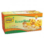 Kesar Pista  Party Pack 700 mL (1+1)