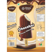 Chocobar Candies