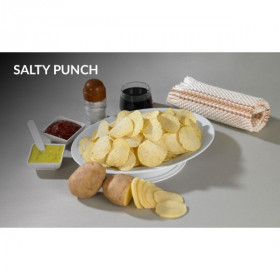 Salty Punch