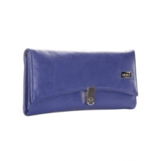 Merci Mignon Clutch(Pur...