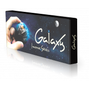 Galaxy Incense St...