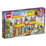 Heartlake City Pet Center - LEGO