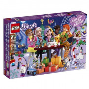 LEGO® Friends Advent Calendar - LEGO