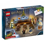 LEGO® Harry Potter™ Advent Calendar - LEGO