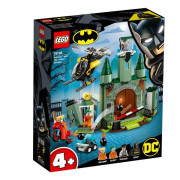 Batman™ and The Joker™ Escape - LEGO