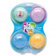 Playfoam® Original (4 Pack)  - Learning Resources