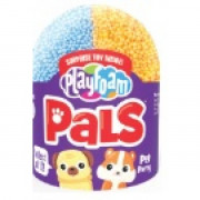 Playfoam® Pals™ Pet Party Series 2 (2-Pack) - Learning Resources