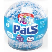 Playfoam® Pals™ Snowy Friends Series 3 (2-Pack) - Learning Resources