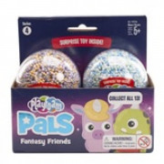 "Playfoam® Pals™ ""Fantasy Friends"" Series 4  2-Pack - Learning Resources"