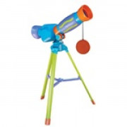 Geosafari Jr My First Telescope - Learning Resources