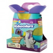 Geosafari® Jr. Kidnoculars™ - Learning Resources