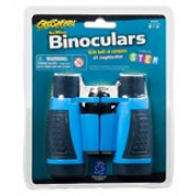 Geosafari® Compass Binoculars - Learning Resources