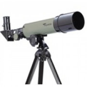 Vega 360™ Telescope (Geovision™ Precision Optics) - Learning Resources