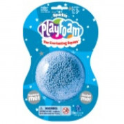 Playfoam® Sparkle Jumbo Pods (Box of 12) - Learning Resources