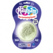 Playfoam® Glow in the Dark Jumbo Pods (Box of 12) - Learning Resources