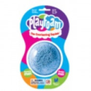 Playfoam® Classic Jumbo Pods (Box of 12) - Learning Resources