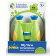 Primary Science® Binoculars - Learning Resources