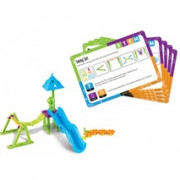 STEM Engineering & Design Activity Set - Learning Resources