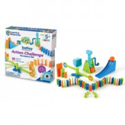 Botley™ The Coding Robot Accessory Set - Learning Resources