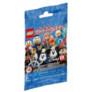 Disney Series 2 Minifigures - LEGO