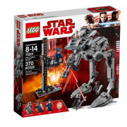 First Order AT-ST™ - LEGO
