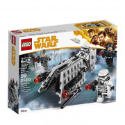 Imperial Patrol Battle Pack - LEGO