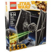 Imperial TIE Fighter™ - LEGO