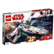X-Wing Starfighter™ - LEGO