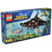 Aquaman™: Black Manta™ Strike - LEGO
