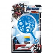 Avengers Bubble wand - Disney Pocket Money