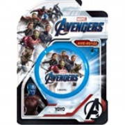 Avengers Yoyo with light - Disney Pocket Money
