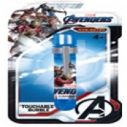 Avengers Tochable Bubble - Disney Pocket Money