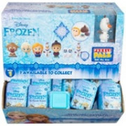 Frozen Puzzle Palz in Gravity Feed CDU - Disney Pocket Money