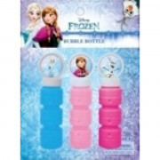 BUBBLE BOTTLE - Disney Pocket Money