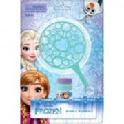 LARGE BUBBLE WAND SET - Disney Pocket Money