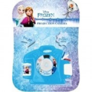 PROJECTION CAMERA - Disney Pocket Money